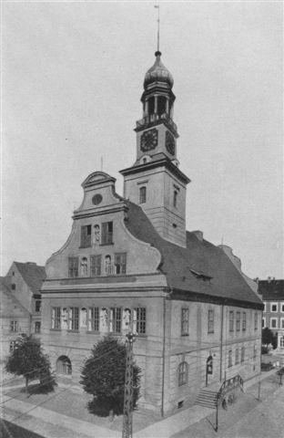 mittelfeld berufsschule wittenberg